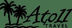 Atoll Travel - logo