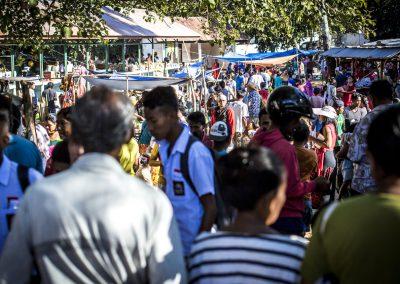 local market 2