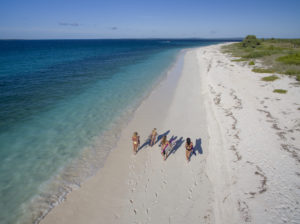 D'oo Island
